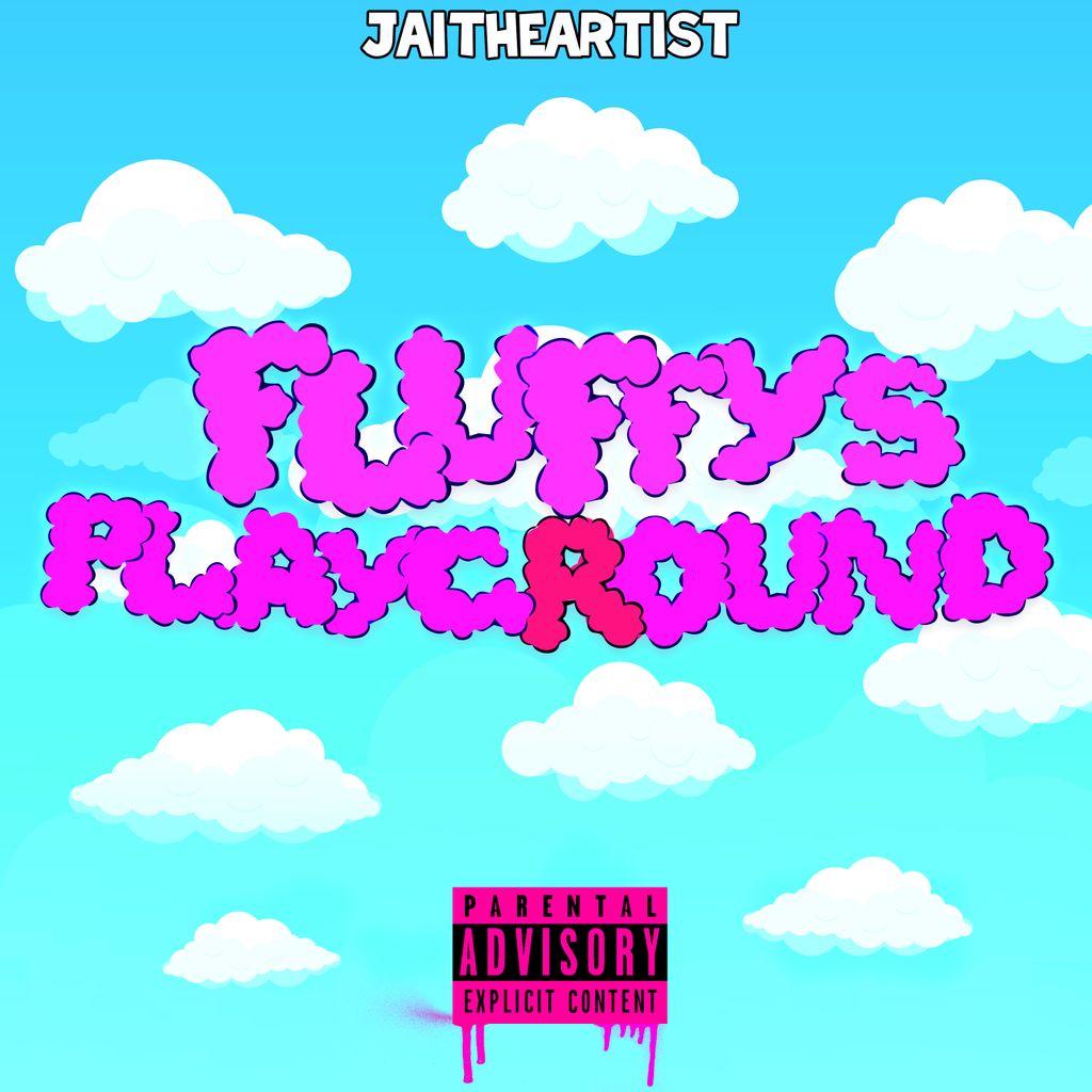 Fluffys Playground