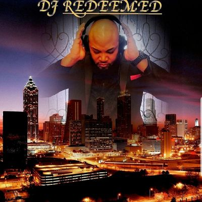 Avatar for DJ Redeemed Spring, TX Thumbtack
