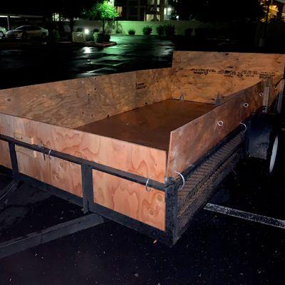 Avatar for Trash Removal Services Mesa, AZ Thumbtack