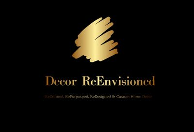 Avatar for Decor ReEnvisioned