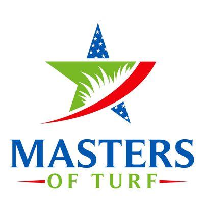 Avatar for Masters Of Turf LLC Frisco, TX Thumbtack