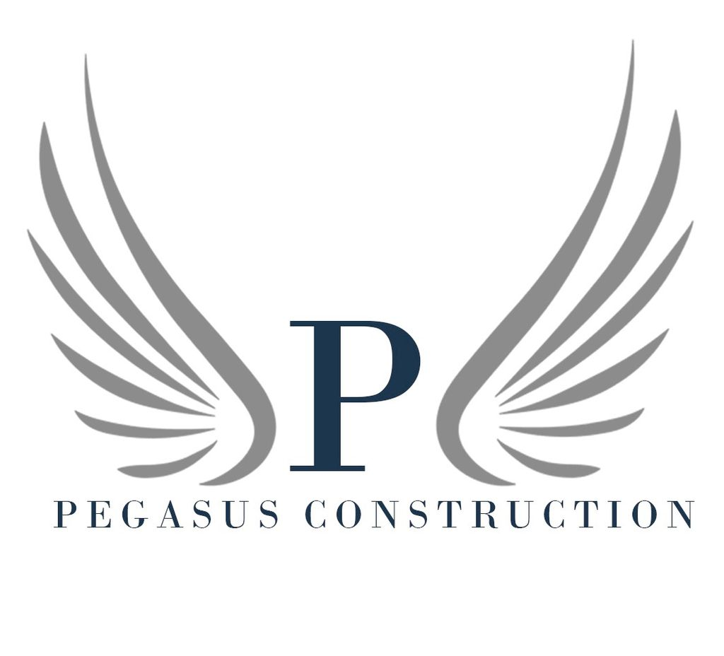 Pegasus Roofing And Construction