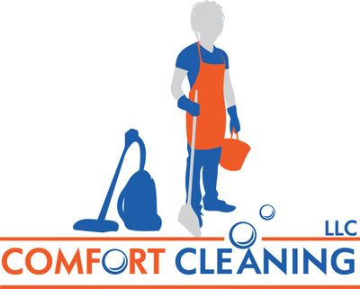 Avatar for Comfort Cleaning LLC Milwaukee, WI Thumbtack