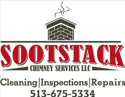 Avatar for Sootstack Chimney Services