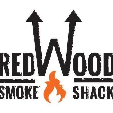 Avatar for Redwood Smoke Shack Norfolk, VA Thumbtack