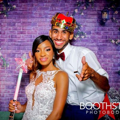Avatar for Boothstar Photo Booth Fort Lauderdale, FL Thumbtack