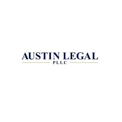 Avatar for Austin Legal, PLLC Houston, TX Thumbtack