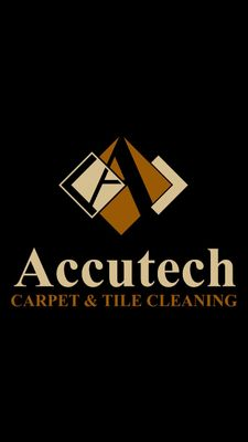 Avatar for Accutech Carpet & Tile Cleaning