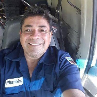 Avatar for Remedy plumber