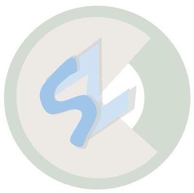 Avatar for Sameer Zaki