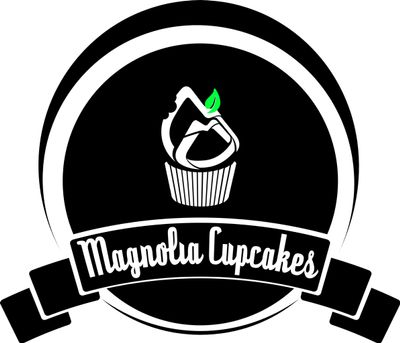 Avatar for Magnolia Bakery Richardson, TX Thumbtack