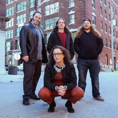 Avatar for Nicole Springer / The Nicole Springer Band Kansas City, KS Thumbtack