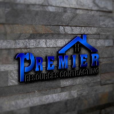 Avatar for Premier Resources Contracting Clark, PA Thumbtack