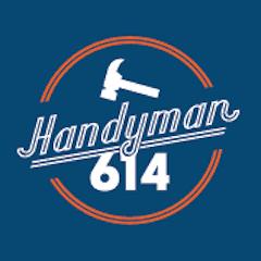 Avatar for Handyman614 Hilliard, OH Thumbtack