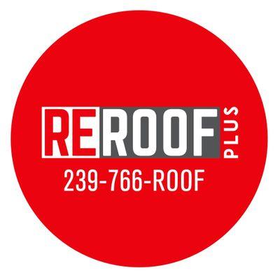 Avatar for ReRoof Plus Fort Myers, FL Thumbtack