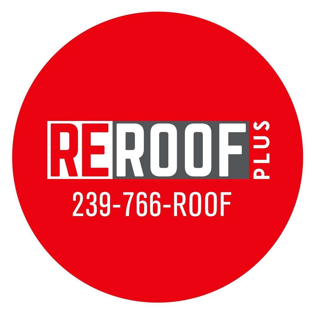 ReRoof Plus