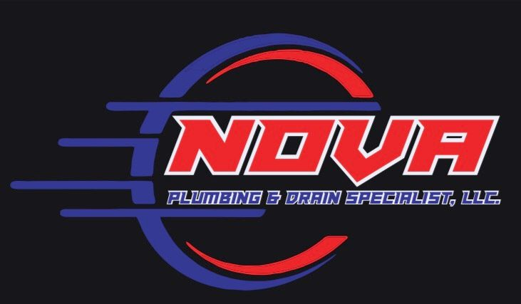 Nova Plumbing & Drain LLC