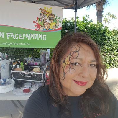 Avatar for Just 4 Fun Entertainment La Mesa, CA Thumbtack
