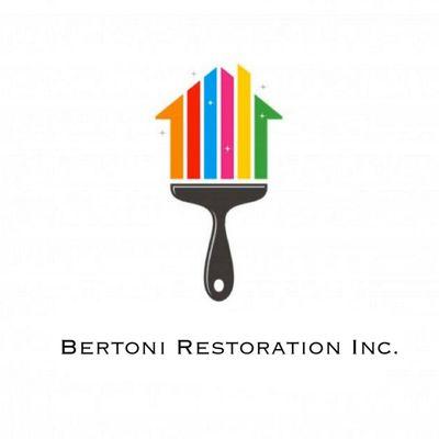 Avatar for Bertoni restoration inc