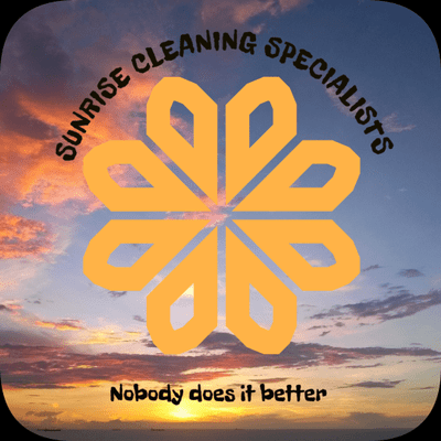 Avatar for Sunrise Cleaning Specialists LLC Las Vegas, NV Thumbtack