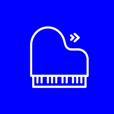 Avatar for Piano Local LLC