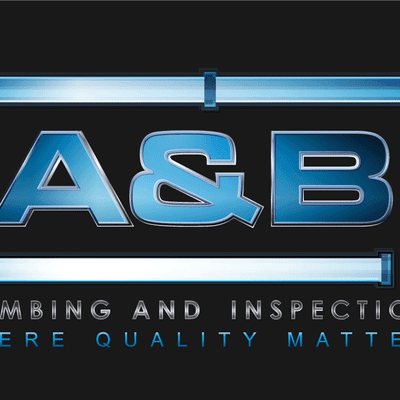 Avatar for A&B PLUMBING AND INSPECTIONS Fairburn, GA Thumbtack