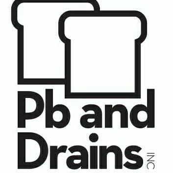 Avatar for Pb and Drains, Inc. Wichita, KS Thumbtack