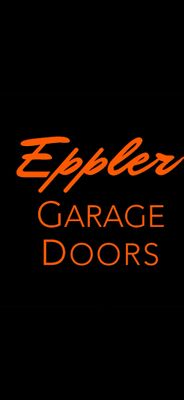 Avatar for Eppler Garage Doors