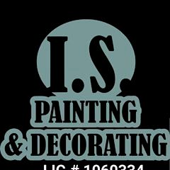Avatar for I.S. painting and decorating Fresno, CA Thumbtack