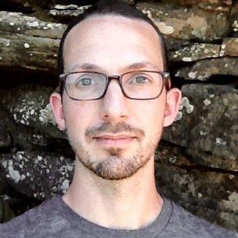 Avatar for Brandon Benjamin, LMT Portland, OR Thumbtack