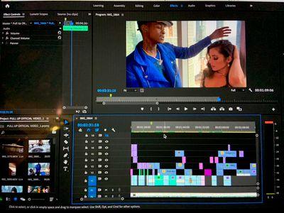 Avatar for 30blkmusicfilms Vallejo, CA Thumbtack