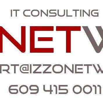 Avatar for Izzo Network LLC