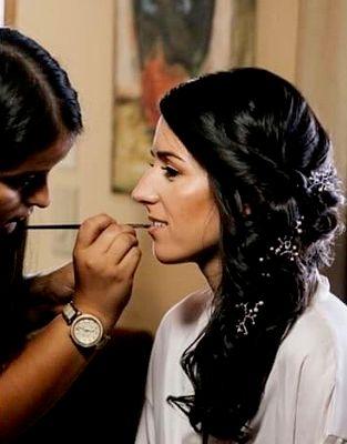 Avatar for Makeup by Gisehel Suwanee, GA Thumbtack