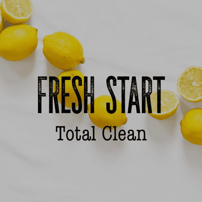Avatar for Fresh Start Total Clean Brighton, CO Thumbtack