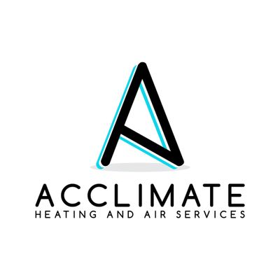 Avatar for ACCLIMATE HAS Raleigh, NC Thumbtack