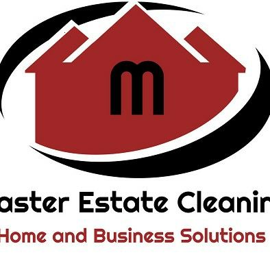 Avatar for Master Estate Cleaning West Haven, UT Thumbtack