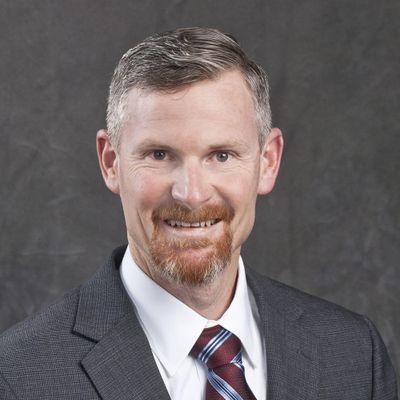 Avatar for Edward Jones - Financial Advisor: Jeremy Findley West Columbia, TX Thumbtack
