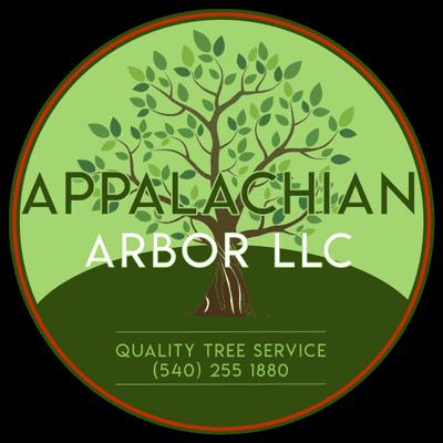 Avatar for Appalachian Arbor LLC