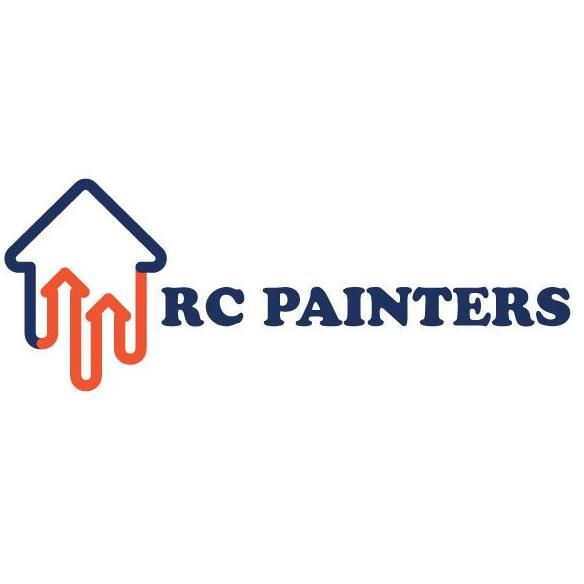 RC Painters