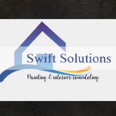 Avatar for Swift Solutions Waldorf, MD Thumbtack
