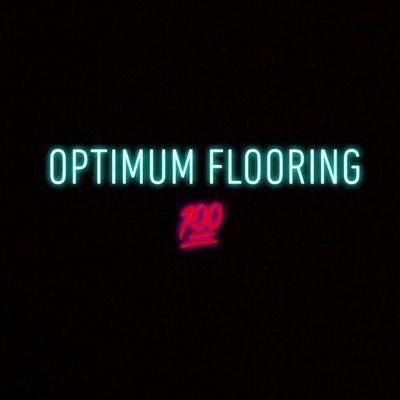 Avatar for Optimum flooring Concord, CA Thumbtack