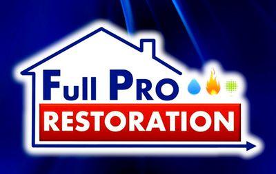 Avatar for Full Pro Restoration