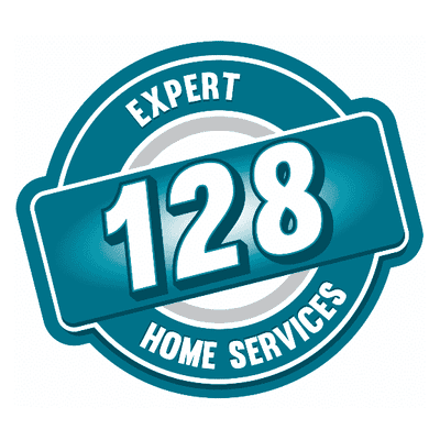 Avatar for 128 Plumbing, Heating, Cooling & Electric Wakefield, MA Thumbtack