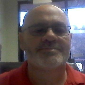 Avatar for Gutter Master Roofing Douglasville, GA Thumbtack