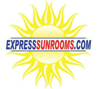 Avatar for Express Sunrooms of Macon