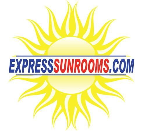 Express Sunrooms of Macon