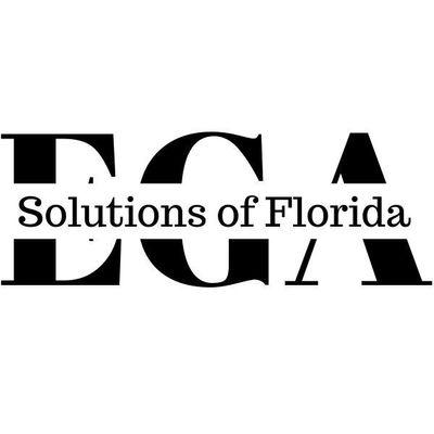 Avatar for EGA Solutions of Florida LLC Palmetto, FL Thumbtack