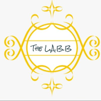 Avatar for The LABB Cleaning Marietta, GA Thumbtack