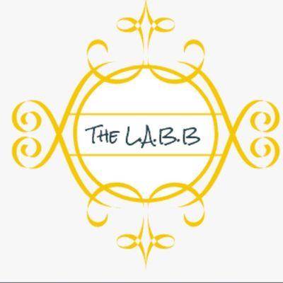 Avatar for The LABB Cleaning Marietta, GA Thumbtack