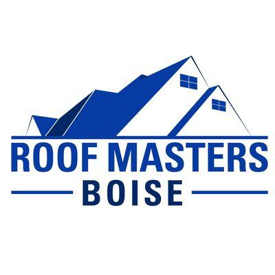 Avatar for Roof Masters Boise Meridian, ID Thumbtack